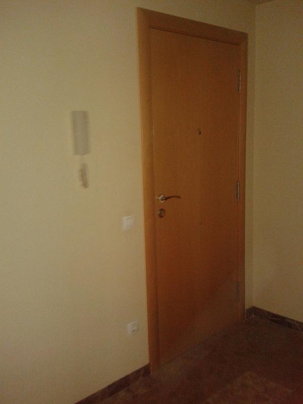 Detalles - Apartamento en venta en calle Torredembarra, Alfarràs - 155973047