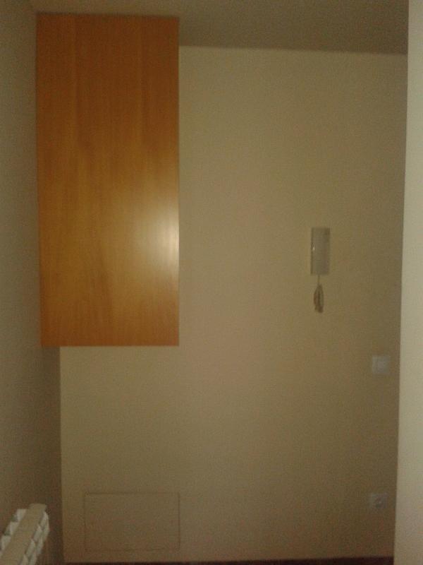 Detalles - Apartamento en venta en calle Torredembarra, Alfarràs - 155973076