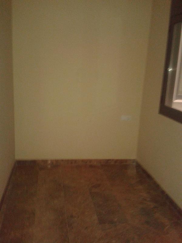 Dormitorio - Apartamento en venta en calle Torredembarra, Alfarràs - 155973101