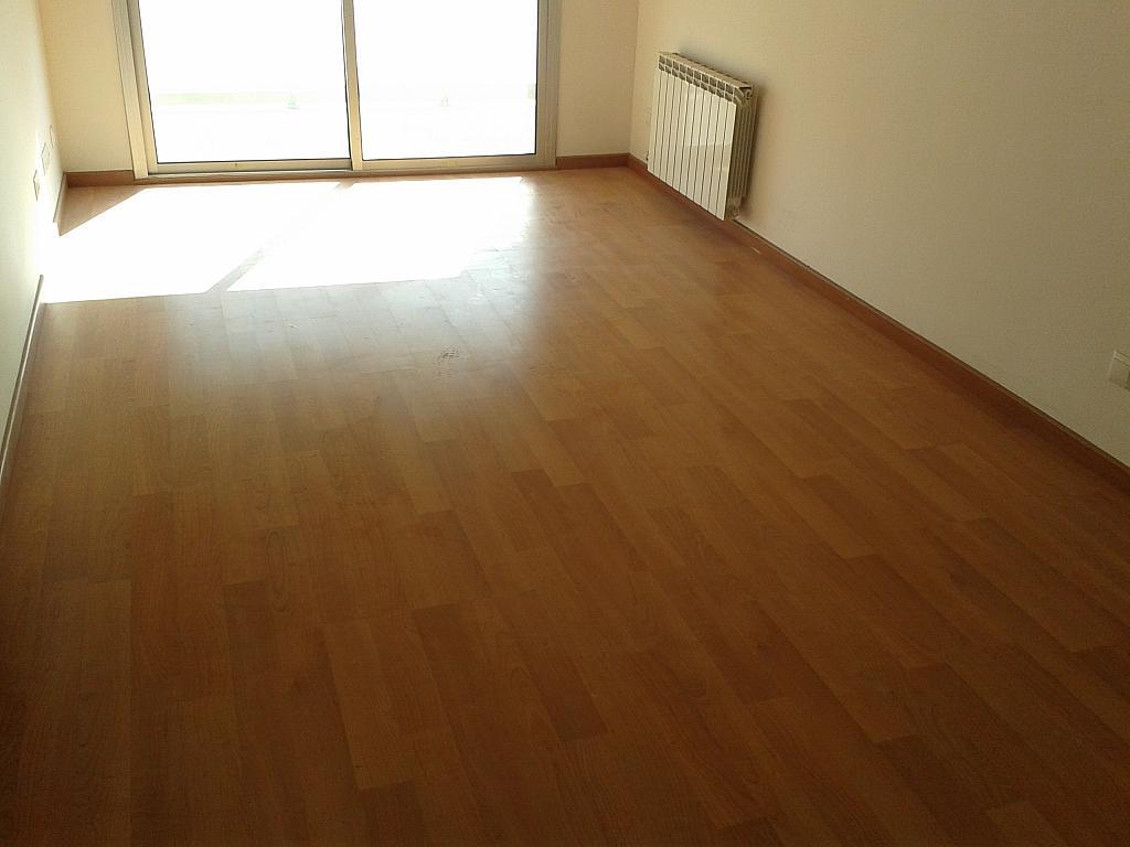 Salón - Apartamento en venta en calle La Bassa, Alamús, els - 174001760
