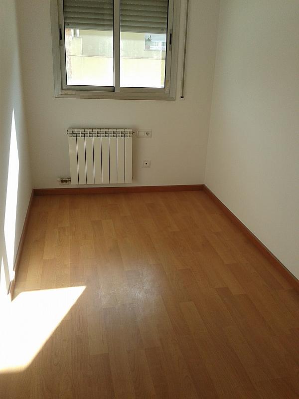 Dormitorio - Apartamento en venta en calle La Bassa, Alamús, els - 174001764