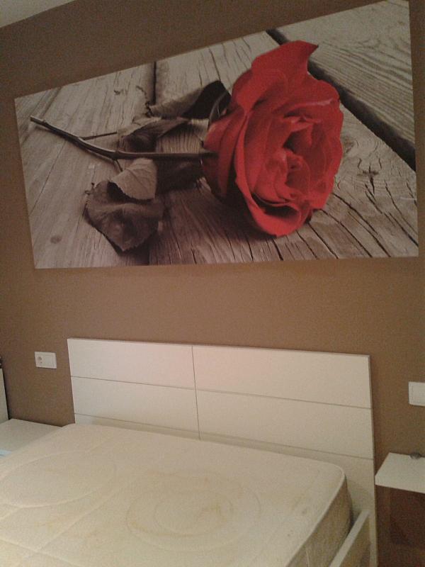 Detalles - Apartamento en venta en calle General Brito, Rambla Ferran - Estació en Lleida - 177337703