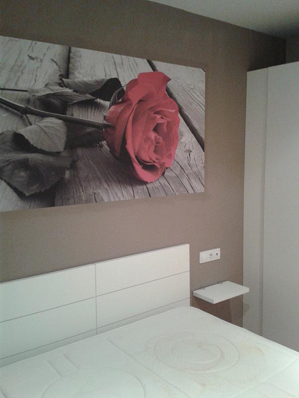 Detalles - Apartamento en venta en calle General Brito, Rambla Ferran - Estació en Lleida - 177337705