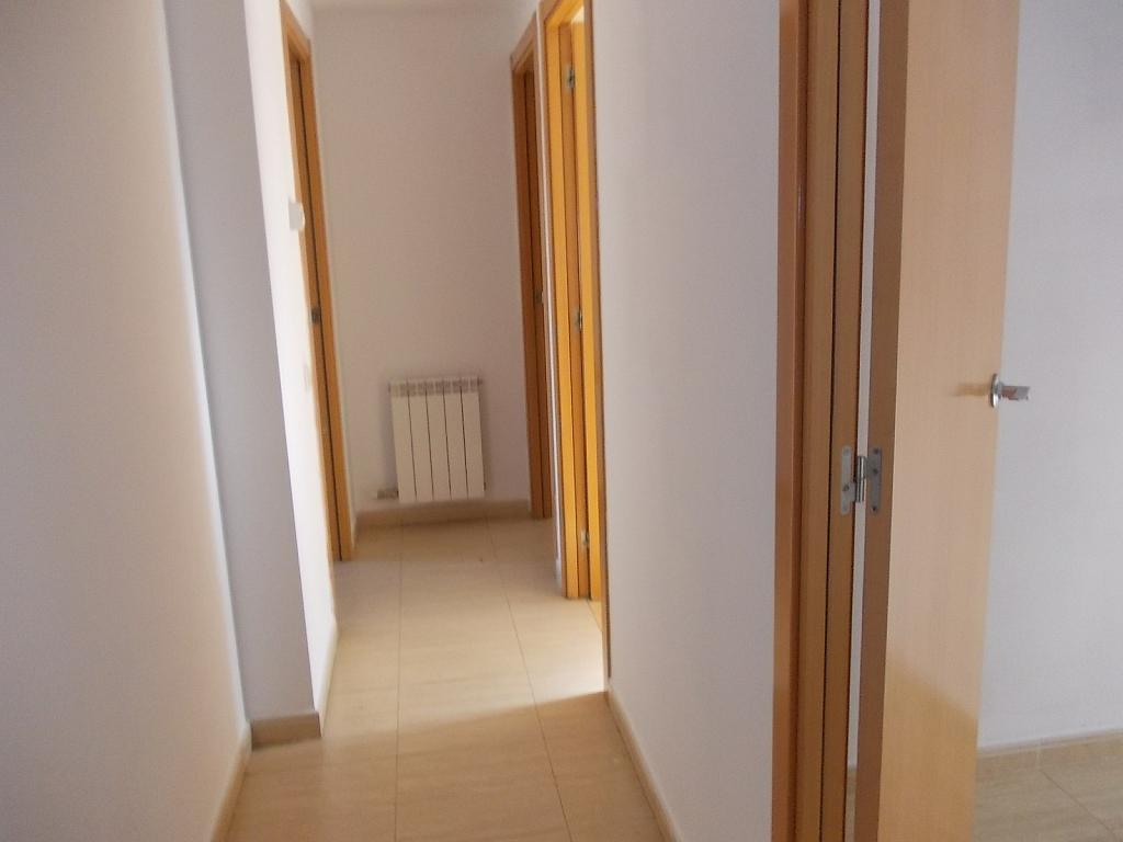 Apartamento en venta en calle Isern, La Bordeta en Lleida - 193525038