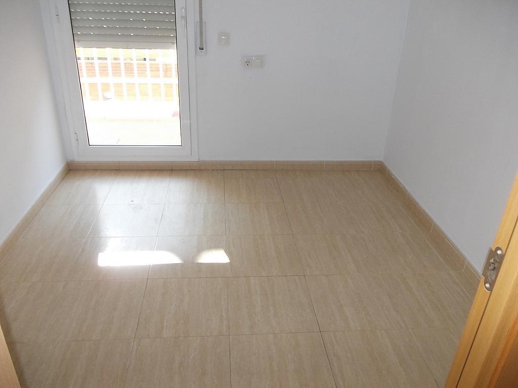 Apartamento en venta en calle Isern, La Bordeta en Lleida - 193525039