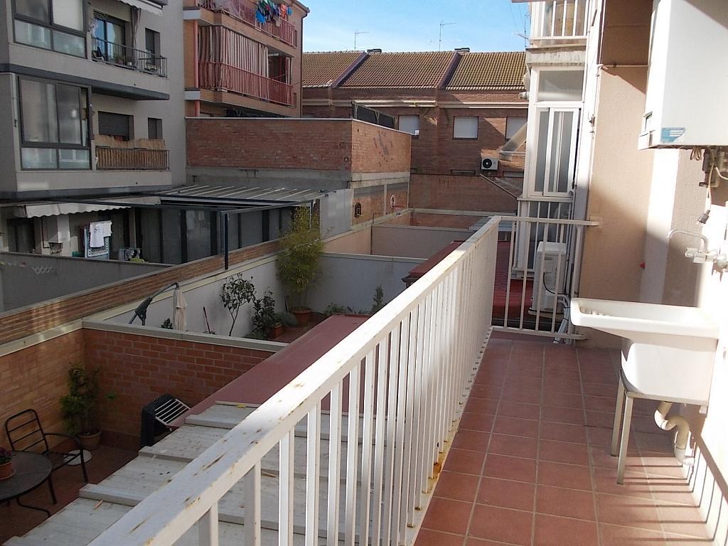 Apartamento en venta en calle Isern, La Bordeta en Lleida - 193525043