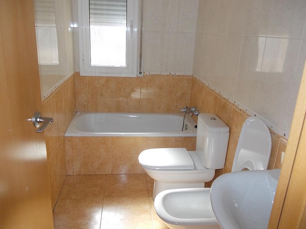 Apartamento en venta en calle Isern, La Bordeta en Lleida - 193525047