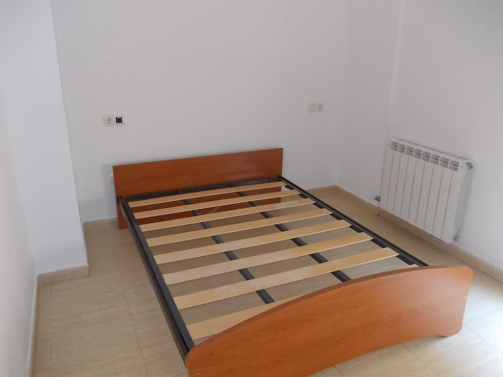 Apartamento en venta en calle Isern, La Bordeta en Lleida - 193525054