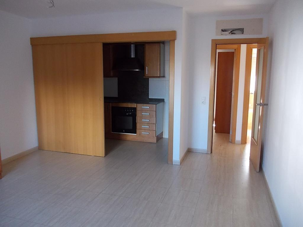 Apartamento en venta en calle Isern, La Bordeta en Lleida - 193525057