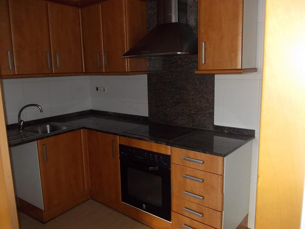 Apartamento en venta en calle Isern, La Bordeta en Lleida - 193525061