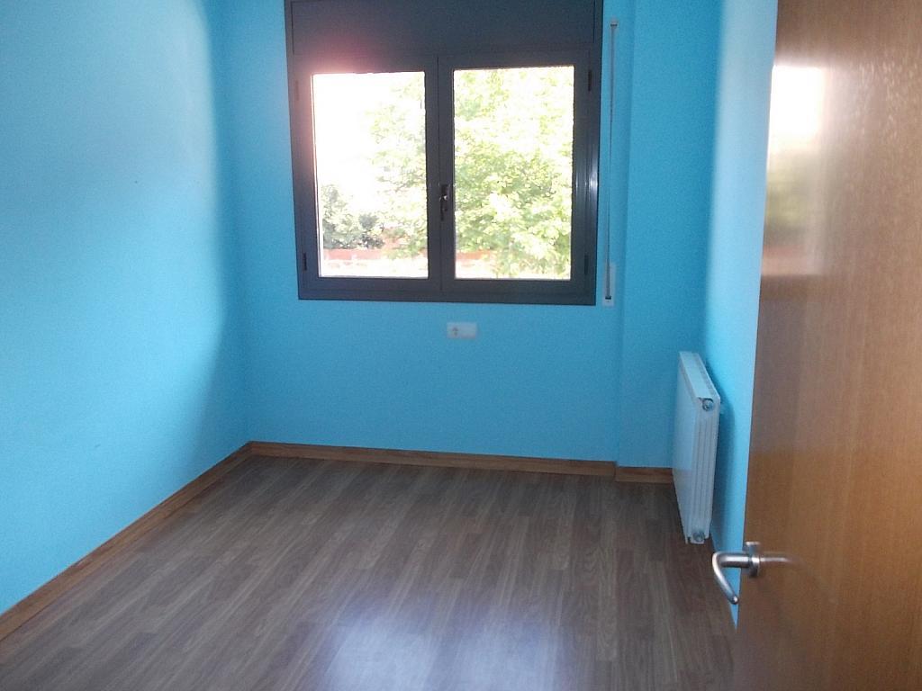 Dormitorio - Apartamento en venta en calle Mollerussa, La Bordeta en Lleida - 194542373