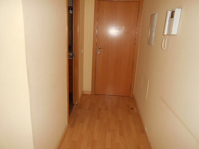 Detalles - Apartamento en venta en calle Gran Via, Torrefarrera - 203365566