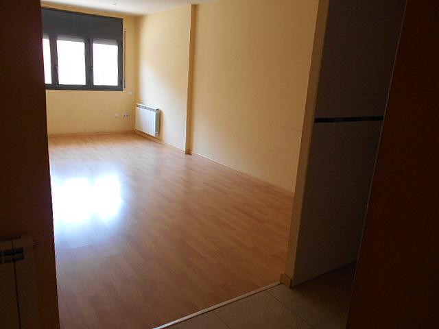 Salón - Apartamento en venta en calle Gran Via, Torrefarrera - 203365569