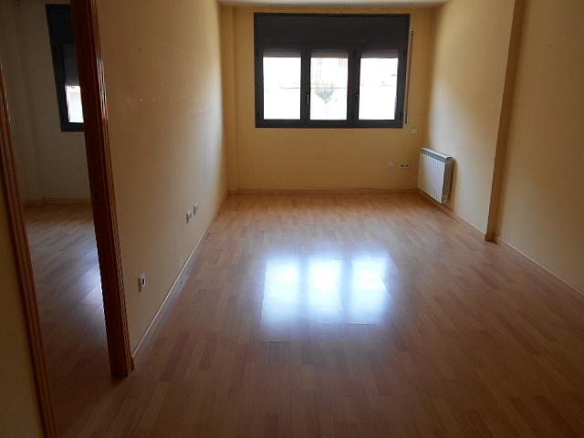 Salón - Apartamento en venta en calle Gran Via, Torrefarrera - 203365575