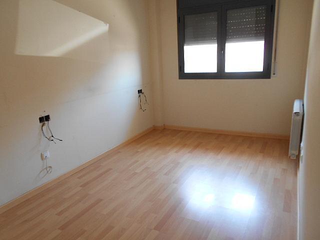 Dormitorio - Apartamento en venta en calle Gran Via, Torrefarrera - 203365580