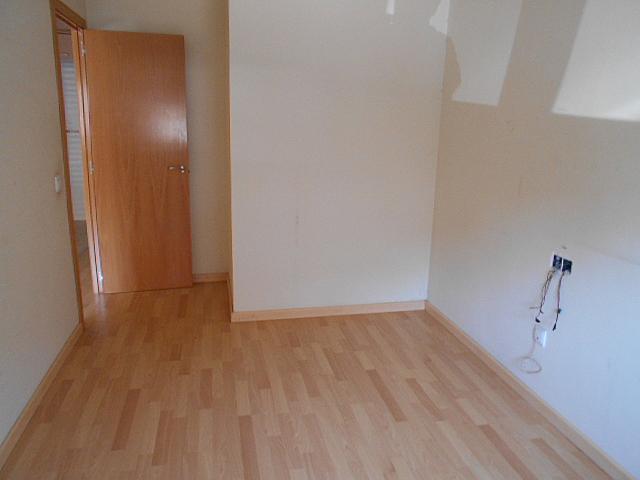 Dormitorio - Apartamento en venta en calle Gran Via, Torrefarrera - 203365583