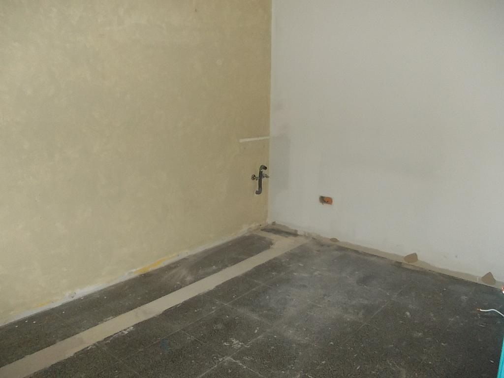 Local en alquiler en calle Alcalde Sol, Universitat en Lleida - 203849304