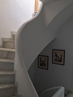 Casa adosada en alquiler de temporada en urbanización Lunamar, Mijas Costa - 254241710