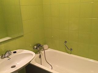 Casa adosada en alquiler de temporada en urbanización Lunamar, Mijas Costa - 254241715