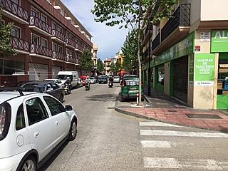 Local comercial en alquiler en calle Camino Viejo de Coín, Mijas Costa - 267071028