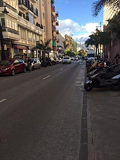 "Local comercial en alquiler en calle Juan Gómez ""Juanito"", Centro  en Fuengirola - 267228645"