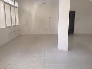 Local comercial en alquiler en calle Extremadura, Centro  en Fuengirola - 267233977