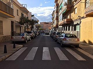 Local comercial en alquiler en calle Extremadura, Centro  en Fuengirola - 267233987