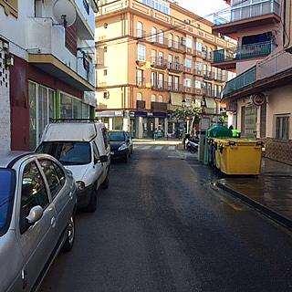 Local comercial en alquiler en calle La Unión, Centro  en Fuengirola - 268234985