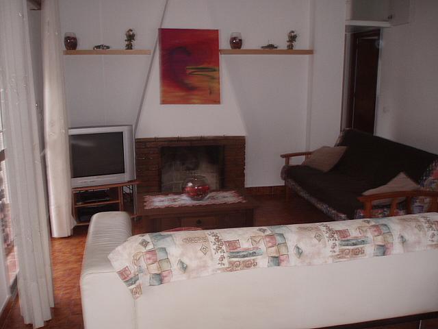 Casa en alquiler de temporada en calle España, Mijas Costa - 295372794