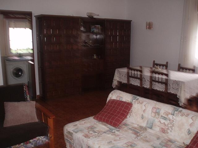 Casa en alquiler de temporada en calle España, Mijas Costa - 295372810