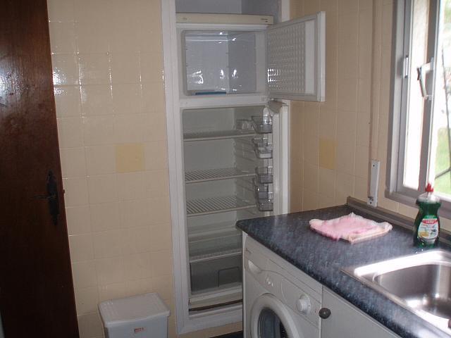 Casa en alquiler de temporada en calle España, Mijas Costa - 295372836