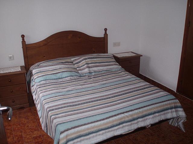 Casa en alquiler de temporada en calle España, Mijas Costa - 295372856