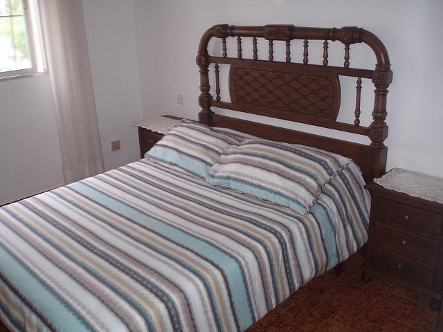 Casa en alquiler de temporada en calle España, Mijas Costa - 295372863