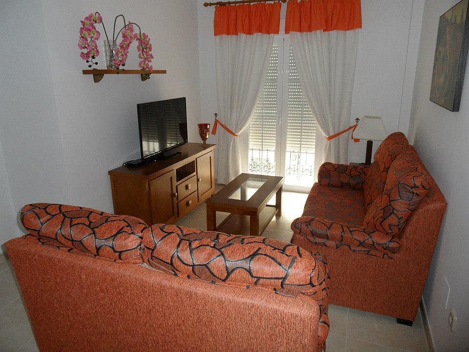 Apartamento en alquiler de temporada en calle Francisco Cano, Los Boliches en Fuengirola - 194356534