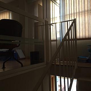 Oficina en alquiler en calle Huelva, Centro  en Fuengirola - 225726984