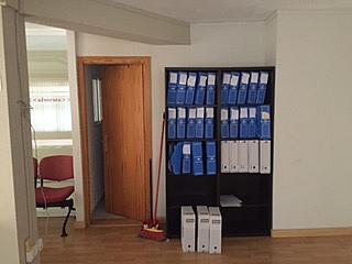 Oficina en alquiler en calle Huelva, Centro  en Fuengirola - 225727014