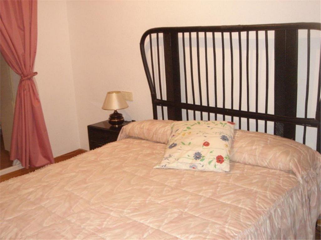 Apartamento en alquiler en calle Pinell, S´agaro - 348319492