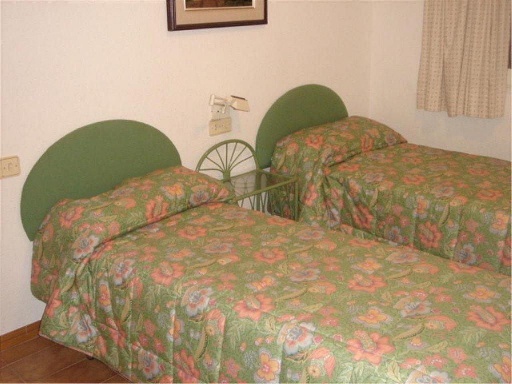 Apartamento en alquiler en calle Pinell, S´agaro - 348319495