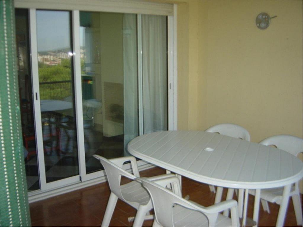 Apartamento en alquiler en calle Puig del Moli, S´agaro - 348319546