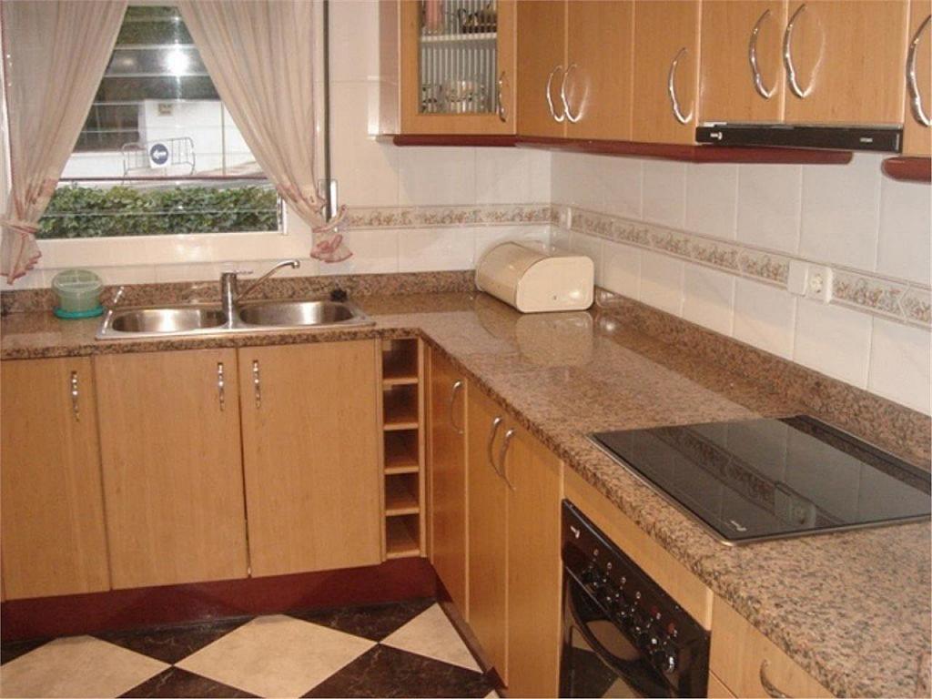 Apartamento en alquiler en calle Puig del Moli, S´agaro - 348319549