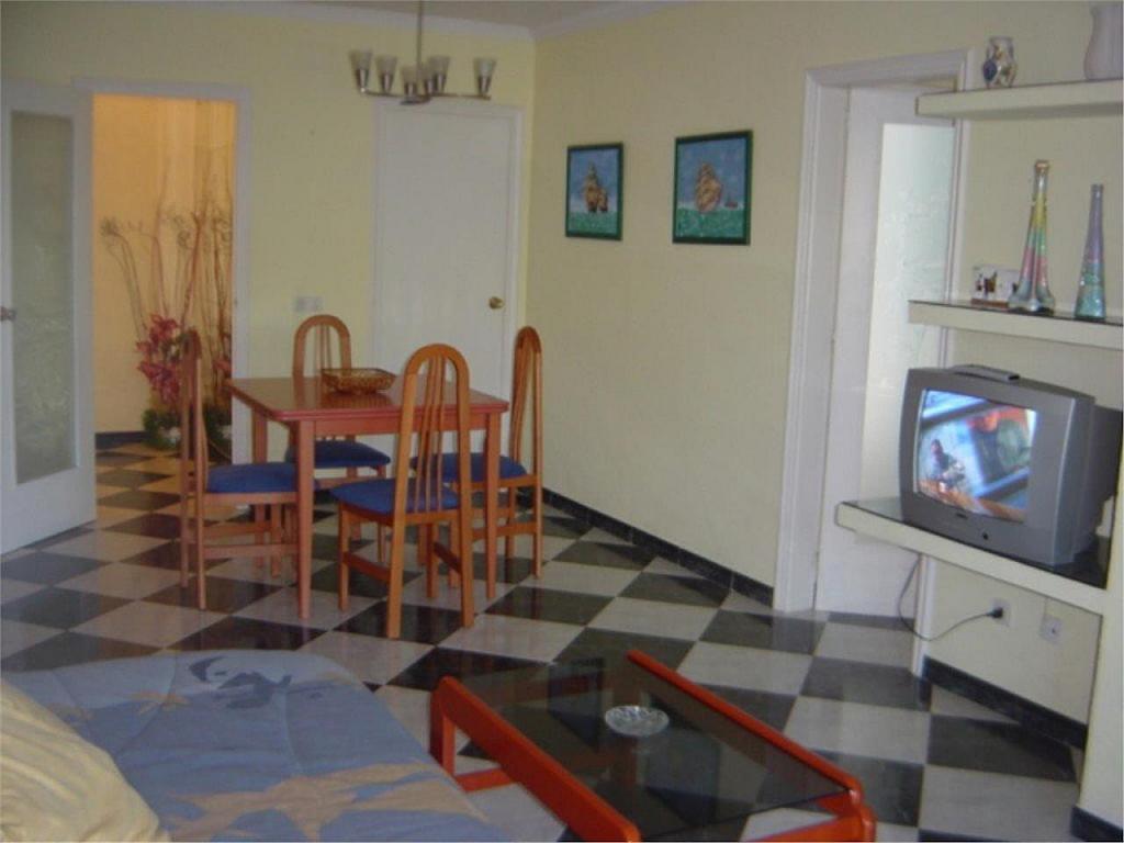 Apartamento en alquiler en calle Puig del Moli, S´agaro - 348319552