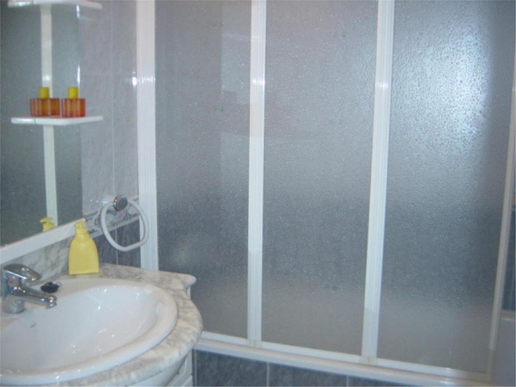 Apartamento en alquiler en calle Puig del Moli, S´agaro - 348319555