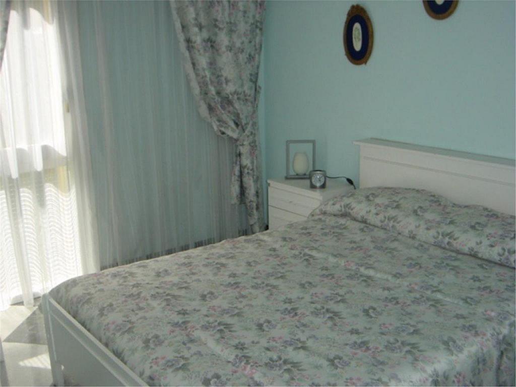 Apartamento en alquiler en calle Puig del Moli, S´agaro - 348319558