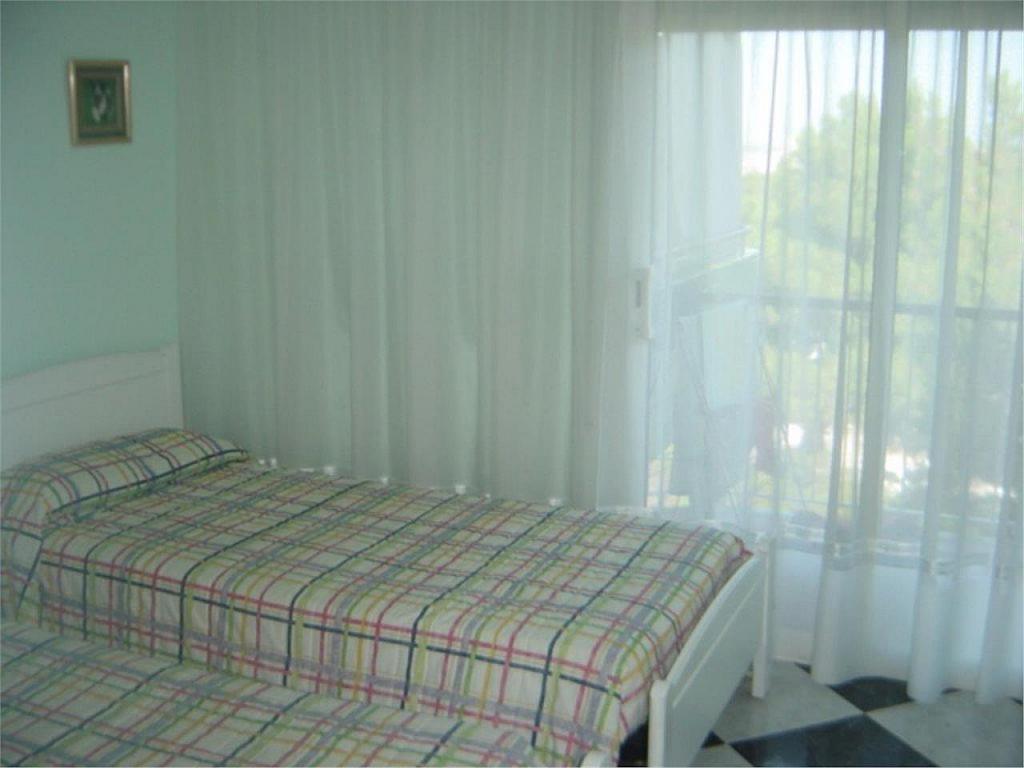 Apartamento en alquiler en calle Puig del Moli, S´agaro - 348319561