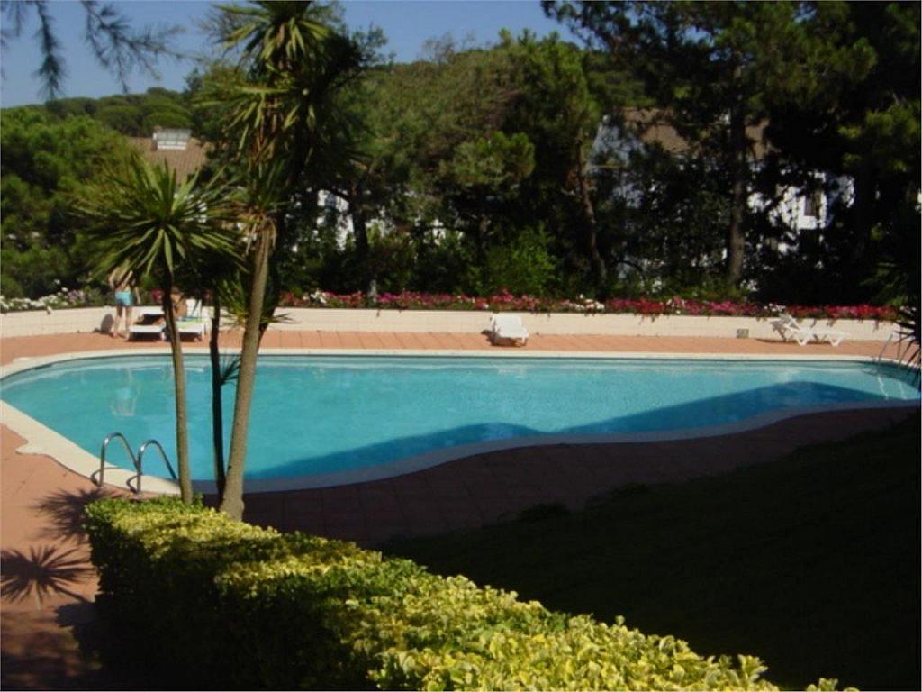 Apartamento en alquiler en calle Puig del Moli, S´agaro - 348319564