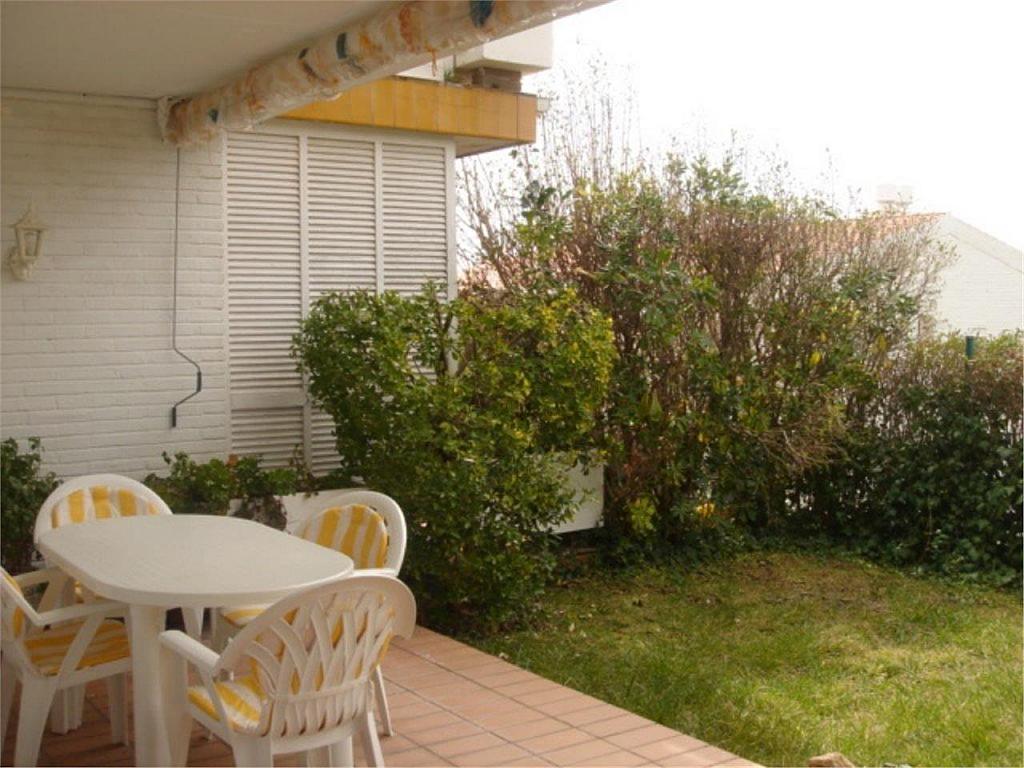 Apartamento en alquiler en calle Ginjoler, Platja d´aro - 348319672