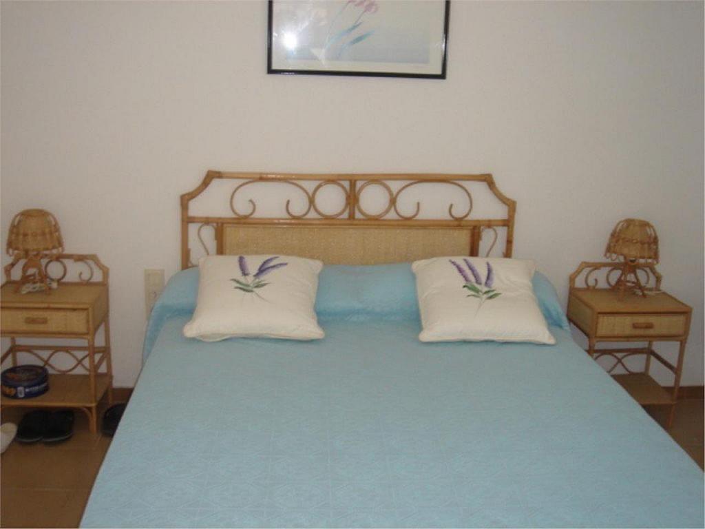 Apartamento en alquiler en calle Ginjoler, Platja d´aro - 348319681