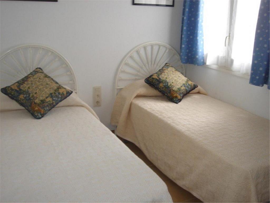 Apartamento en alquiler en calle Ginjoler, Platja d´aro - 348319684