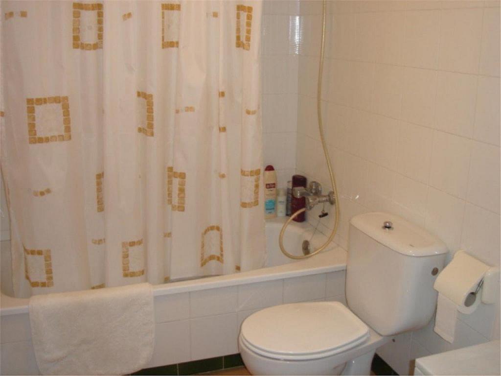 Apartamento en alquiler en calle Ginjoler, Platja d´aro - 348319693
