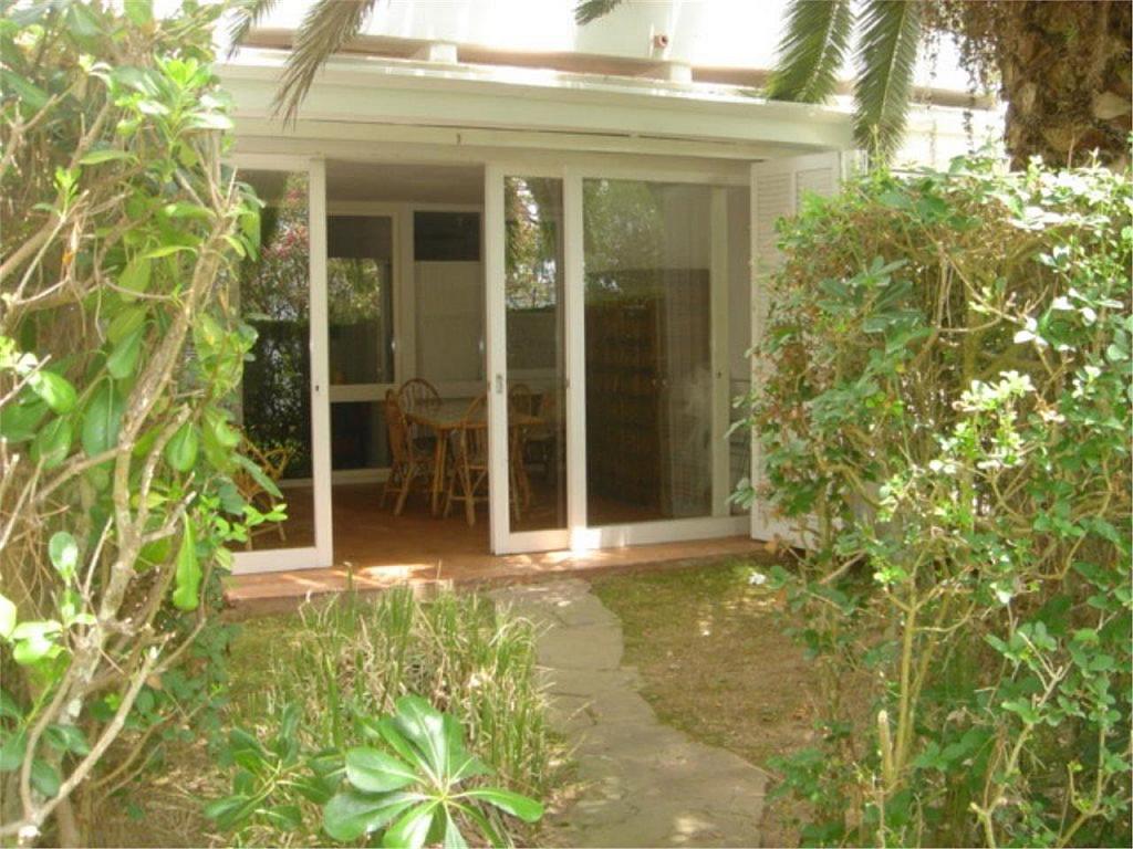 Apartamento en alquiler en calle Kamelias, Platja d´aro - 348319765
